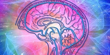 psikoloji-tez-konulari